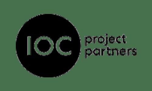 IOC Project Partners
