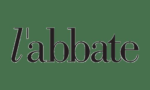 L'Abbate