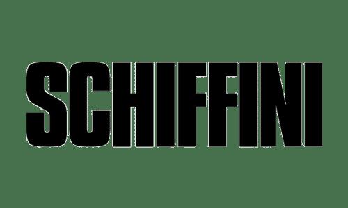 Schiffini