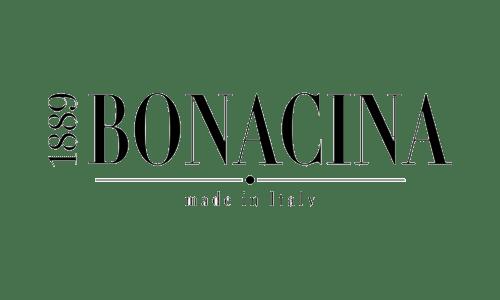 Bonacina 1889