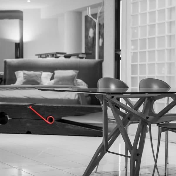Marcarino Arredamenti - Design d'interni