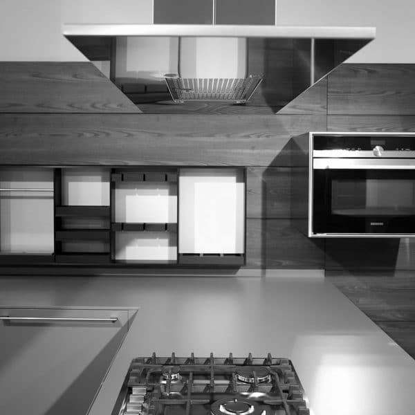 Marcarino Arredamenti - Servizi per architetti