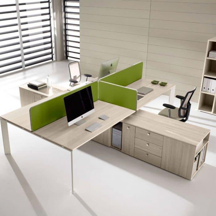 IFT Design