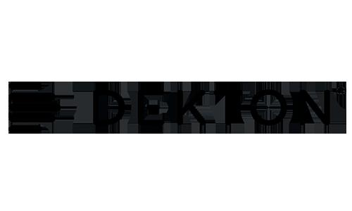 Dekton